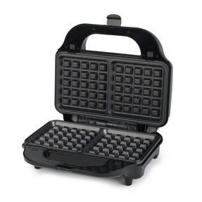 Salter EK2249 Deep Fill Waffle Maker Thumbnail 1