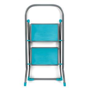 Beldray LA023957TQ 2 Step Ladder Thumbnail 2