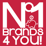 No1Brands4You