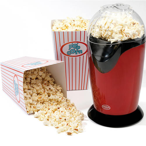 american cinema popcorn Home recipes by category appetizers & snacks snack recipes popcorn how to make perfect homemade popcorn both make fine popcorn without any butter or oil, and the cinema popper had not even one unpopped kernel at the bottom now i wonder: how do i best get the salt in.