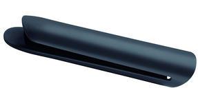 Remington CI96S1 Silk Ultimate Hair Styler Thumbnail 3