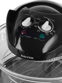 Salter EK2297 Low Fat Fryer Thumbnail 3