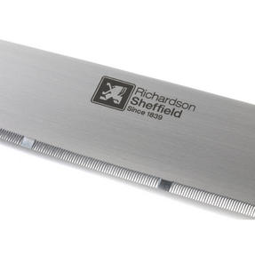 Richardson R02500P398132 Sheffield Laser Soft Touch Cook?S Knife Thumbnail 3