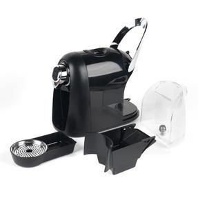 Caffitaly SO4 Black Coffee Making Espresso Machine Thumbnail 4