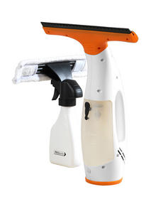 Prolectrix EF0234 Rechargeable Window Cleaning Vacuum
