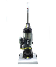Hoover Hurricane HU71HU04001 Bagless Upright Vacuum Cleaner Thumbnail 1