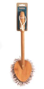 Beldray LA040015 Bamboo Chenille Duster