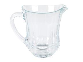RCR Provenza Crystal Glass Jug,  1.17 L, Set of 2 Thumbnail 4