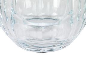 RCR Provenza Crystal Glass Jug,  1.17 L, Set of 2 Thumbnail 6
