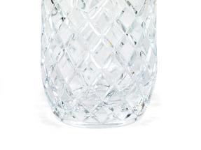 RCR Opera Crystal Glass Vase, 190 ml, Set of 2 Thumbnail 2
