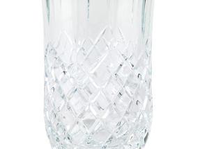 RCR Opera Crystal Glass Vase, 190 ml, Set of 2 Thumbnail 3