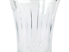 RCR Opera Crystal Glass Vase, 190 ml, Set of 2 Thumbnail 4