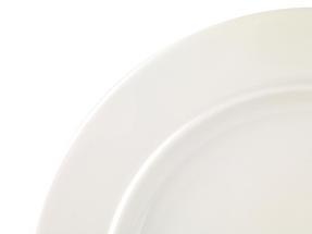 Alessi La Bella Tavola Porcelain 4-Place Setting Dining Set Thumbnail 3