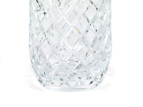 RCR Opera Crystal Glass Vase, 190 ml, Set of 2 Thumbnail 2