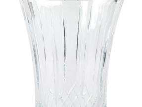 RCR Opera Crystal Glass Vase, 190 ml, Set of 2 Thumbnail 4