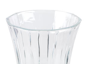 RCR Opera Crystal Glass Vase, 190 ml, Set of 2 Thumbnail 5
