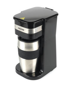 Salter Coffee Maker to Go Personal Filter Coffee Machine Thumbnail 2