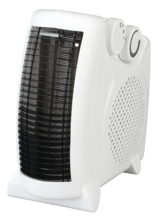 Beldray Flat Fan Heater