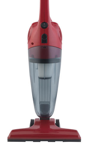 Beldray 2 In 1 Stick Vacuum