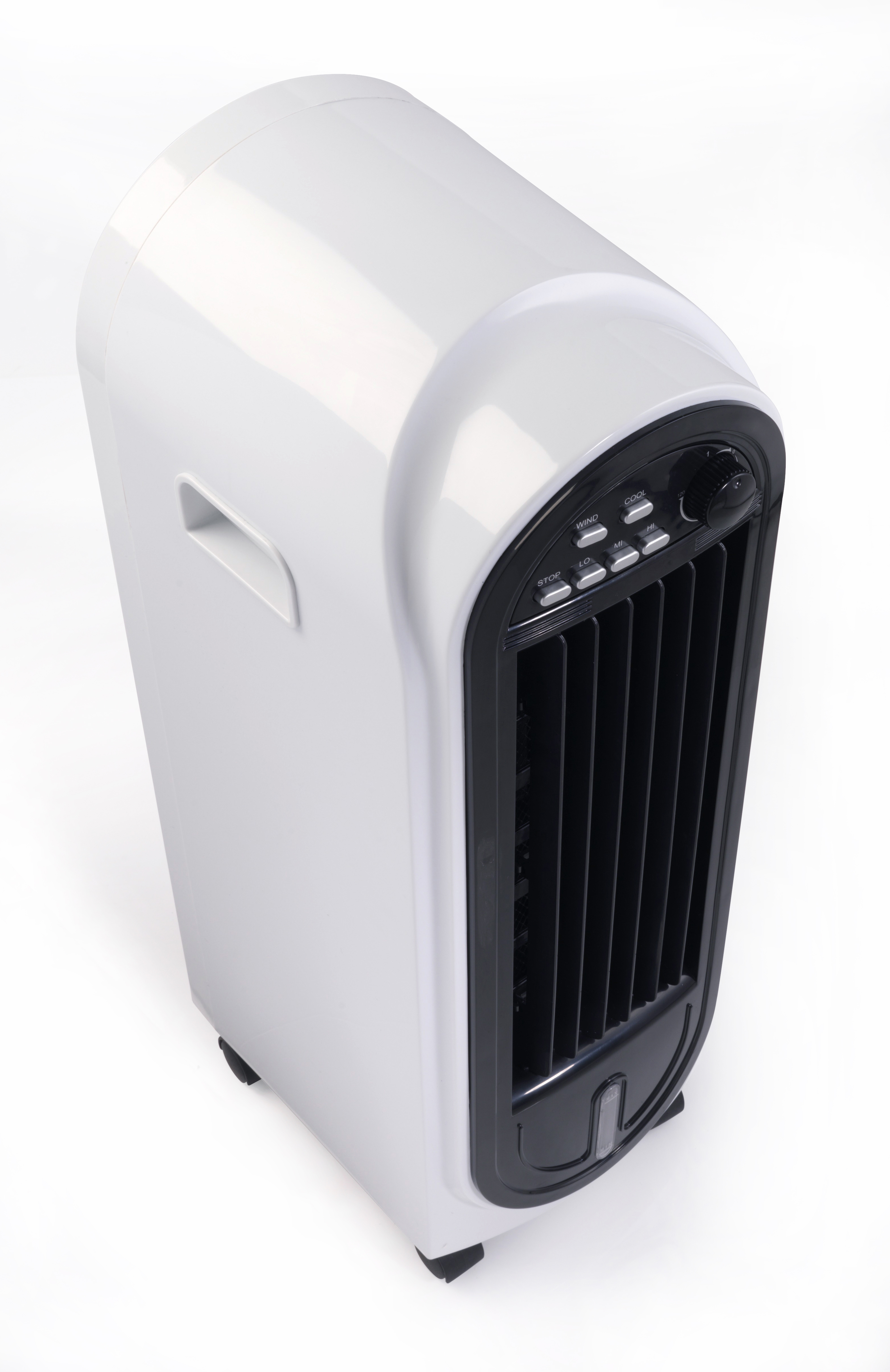 Air To Air Cooling : Beldray in air cooler humidifier and purifier