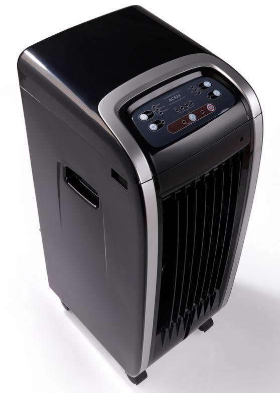 Beldray Air Cooler, Humidifier and Purifier Thumbnail 2