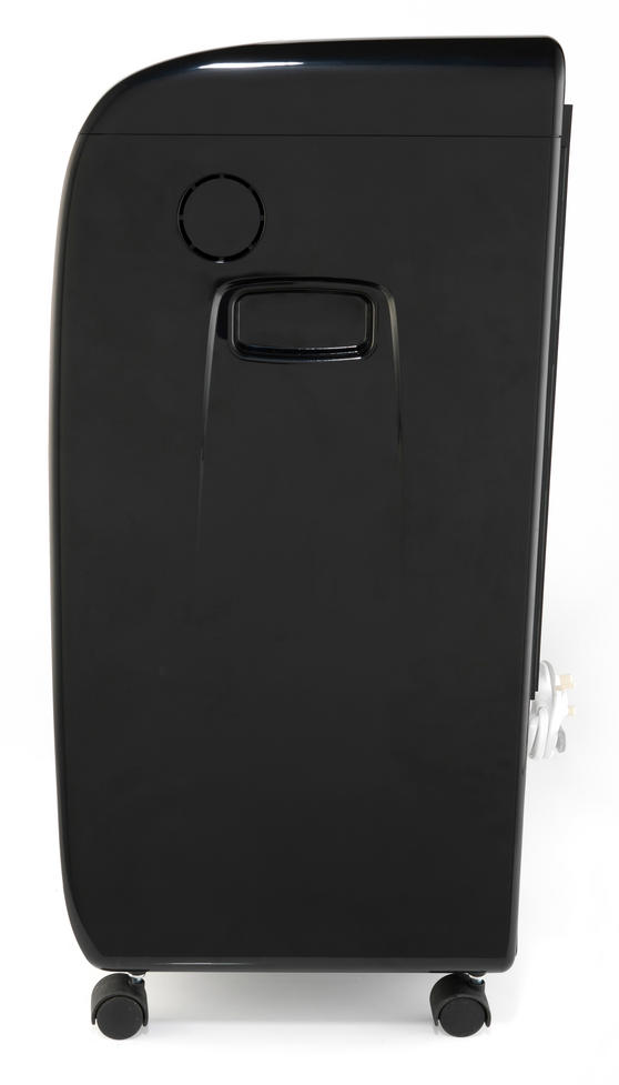 Beldray Air Cooler, Humidifier and Purifier Thumbnail 3