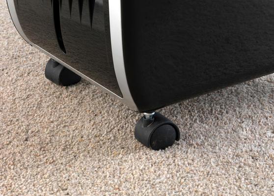 Beldray Air Cooler, Humidifier and Purifier Thumbnail 4
