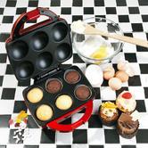 American Originals 6 Cupcake Maker Thumbnail 2