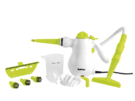 Beldray 1000W Hand Held Steam Cleaner Lime