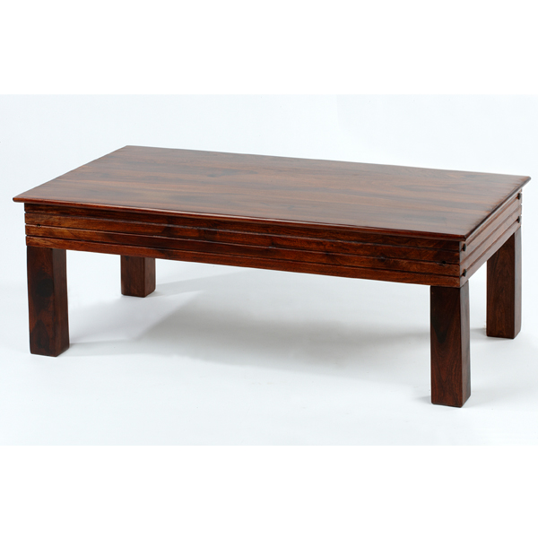 Sheesham Coffee Table Living Room No1brands4you Dining Furniture No1brands4you
