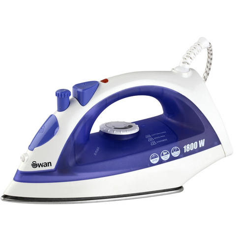 Steam Irons Ratings ~ Steam irons iron reviews product and reports