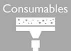 Consumable Parts