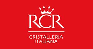RCR Crystal