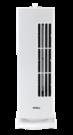 Beldray Mini Tower Fan