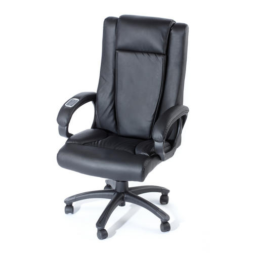 Homedics Shiatsu Massaging fice Chair