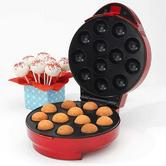 American Originals Party Pack 8 - Cupcake & Cake Pop Machines Thumbnail 3