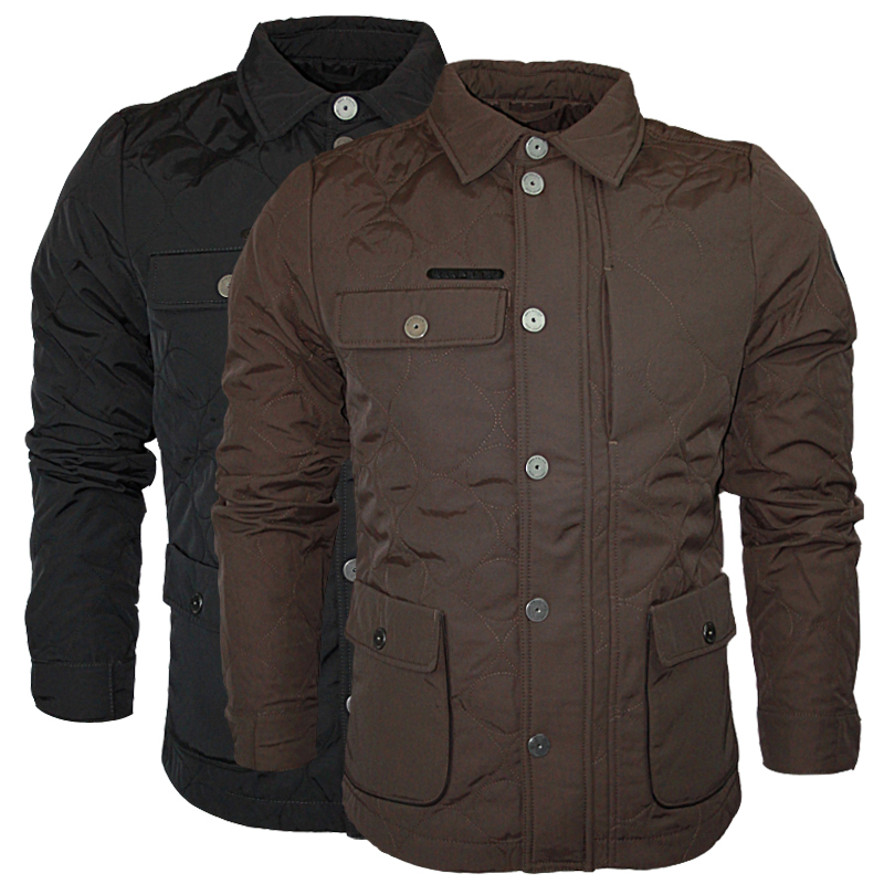 Shop North Face Jackets at The North Face Outlet mundo-halflife.tk Jackets Clearance is a crowd favorite with a ton of colors to choose mundo-halflife.tk to 70% OFF! No Tax,Fast Shipping! The North Face Men's APEX BIONIC Jacket Black. Add to Cart. Go To This Product's Details.