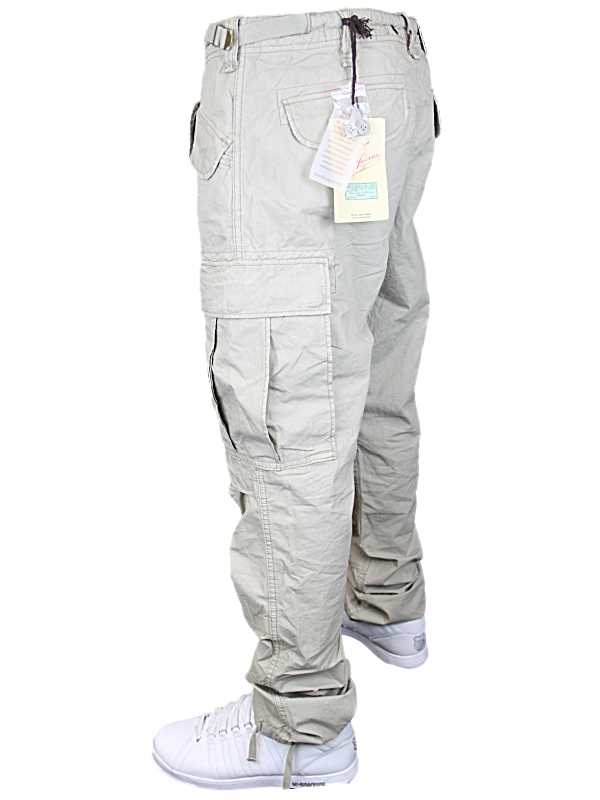 Cotton White Cargo Pants Summer Beach Elastic Waistband Casual Pants. from $ 21 99 Prime. 4 out of 5 stars DREAM USA. Men's Fleece Cargo Sweatpants Heavyweight M-5XL. from $ 13 30 Prime. out of 5 stars Match. Men's Wild Cargo Pants. .