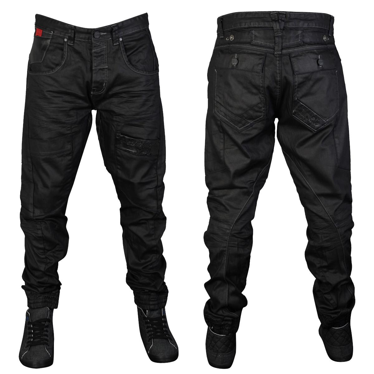 Shop Men's Clothing - Mens Suits, Dress Shirts & Sportcoats | Men's WearhouseBrands: Calvin Klein, Joseph Abboud, Kenneth Cole.
