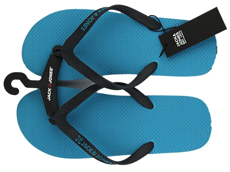NEW-MENS-AQUA-JACK-JONES-BRIGHTON-FLIP-FLOPS-SIZES-6-13