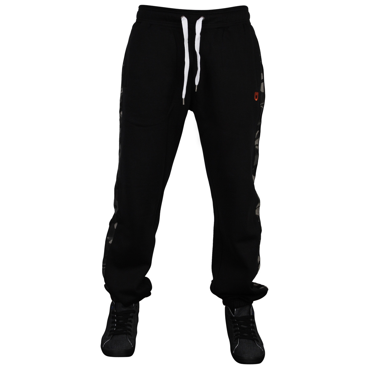 Image Result For Mens Tracksuit Bottoms