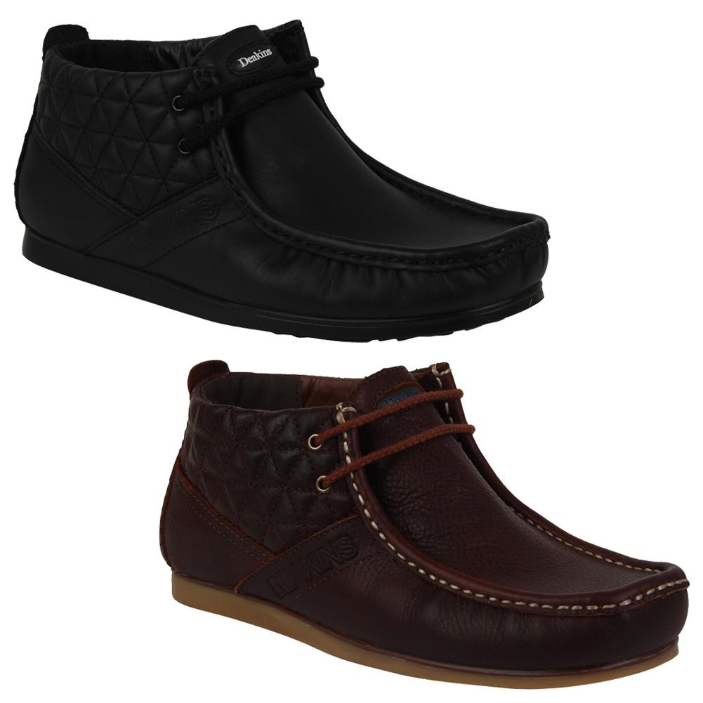Gordon Jack Shoes Sale