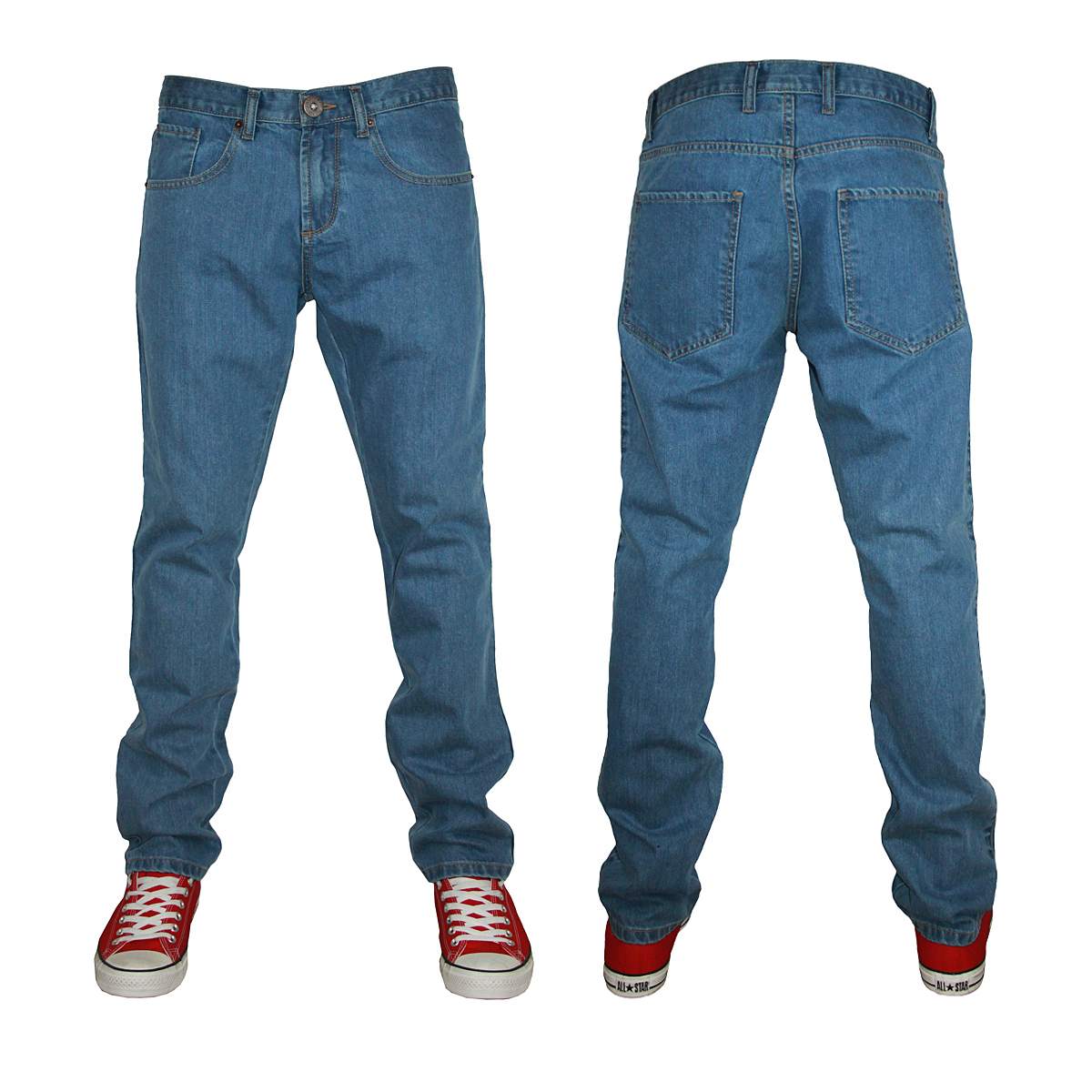 m nner conspiracy jeans c603590vb skinny fit jeans alle taillen beingr en ebay. Black Bedroom Furniture Sets. Home Design Ideas
