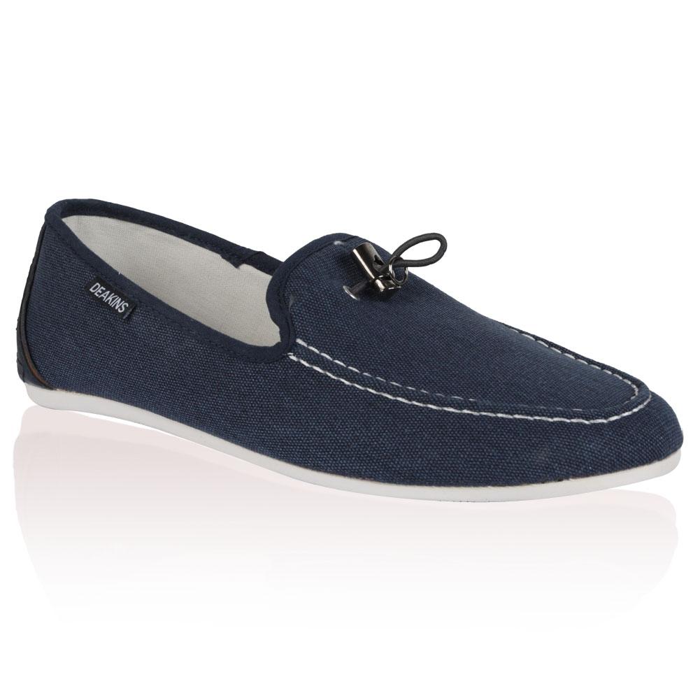 Mens summer designer shoes
