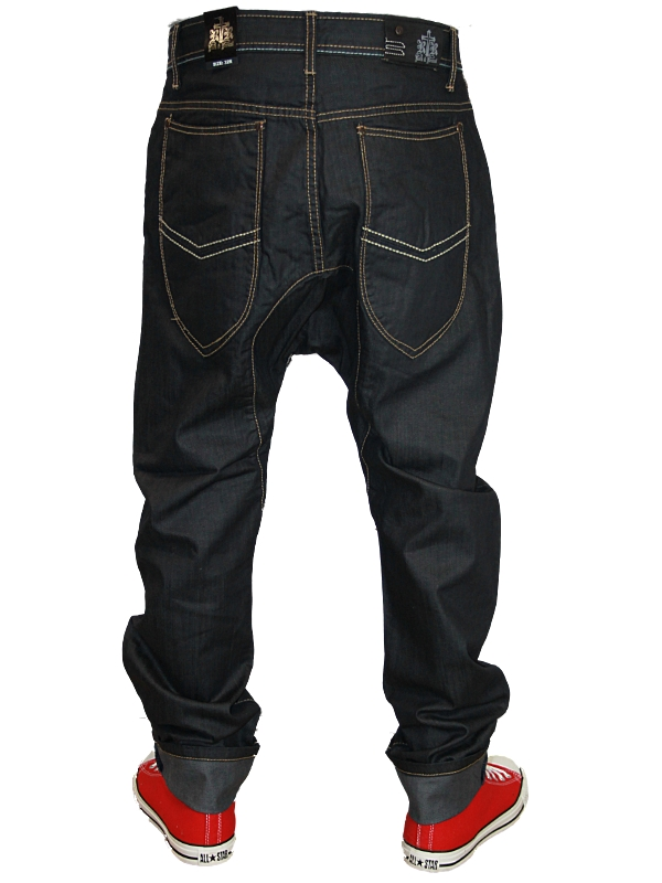 Replica Designer Clothes For Big Men Designer Jeans Rock Revival