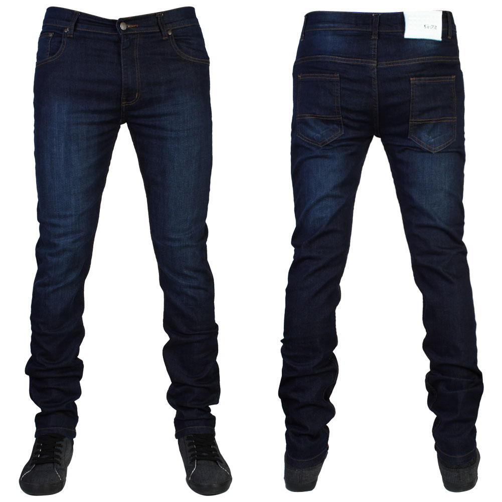 Shop G-Star Raw Men's Revend Super Slim-Fit Stretch Jeans online at theotherqi.cf Refine your casual look with the clean super-slim fit and crisp stretch denim of these Revend jeans from G-Star Raw.