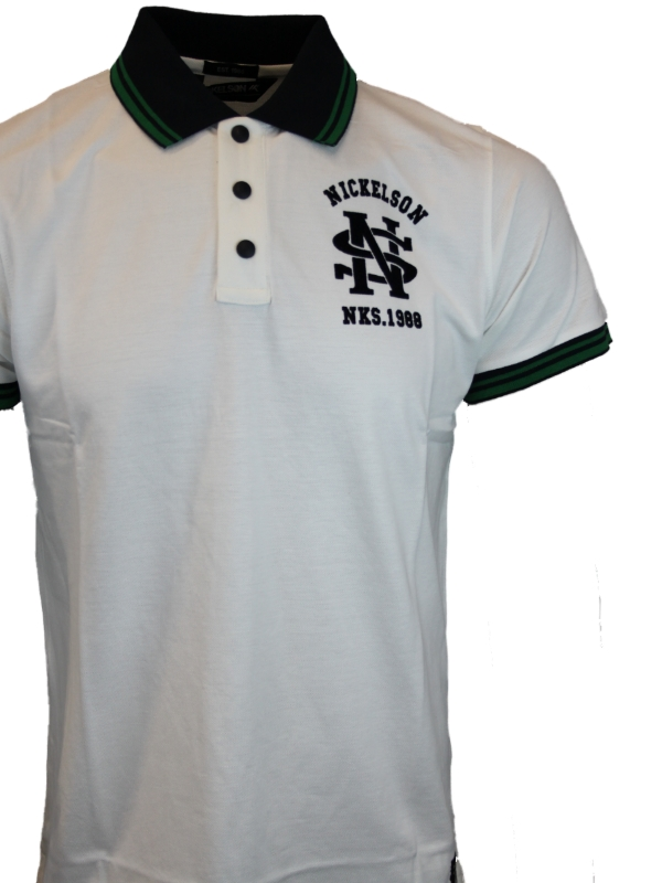 NEW-MENS-NICKELSON-NMC0047-DESIGNER-BRANDED-POLO-NECK-TSHIRT-TOP-SIZES-S-XXL-UK