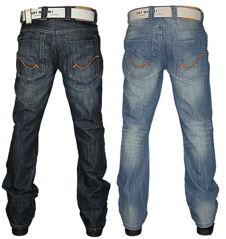 Mens jeans in uk – Global fashion jeans models