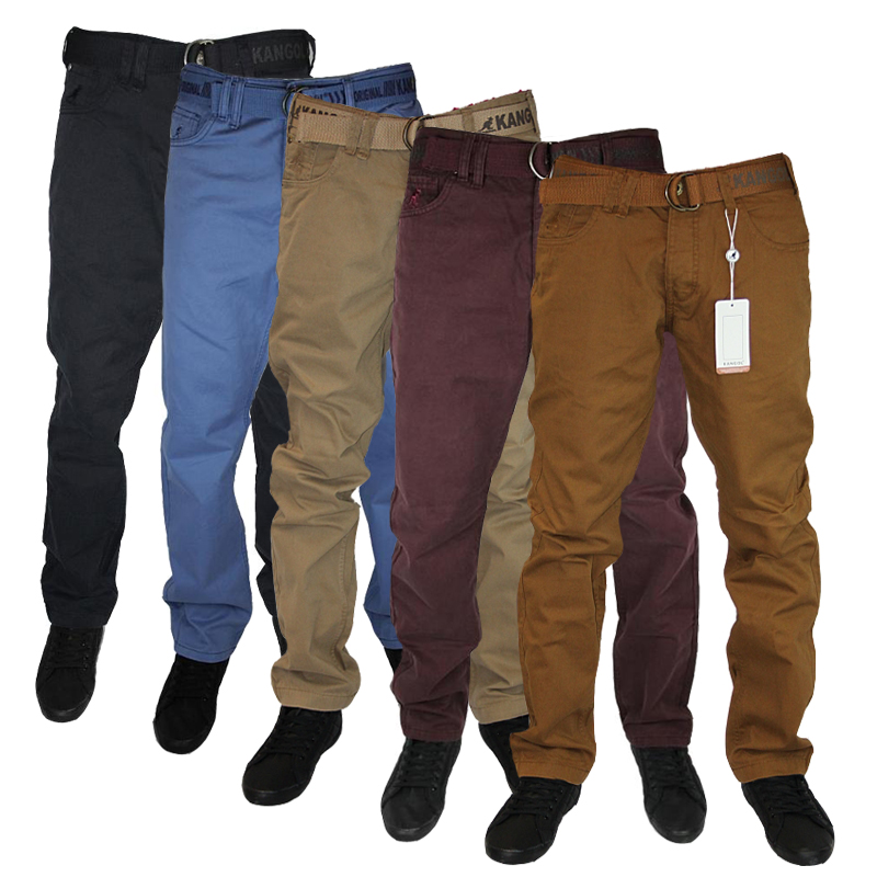 Mens designer tapered jeans – Global fashion jeans collection