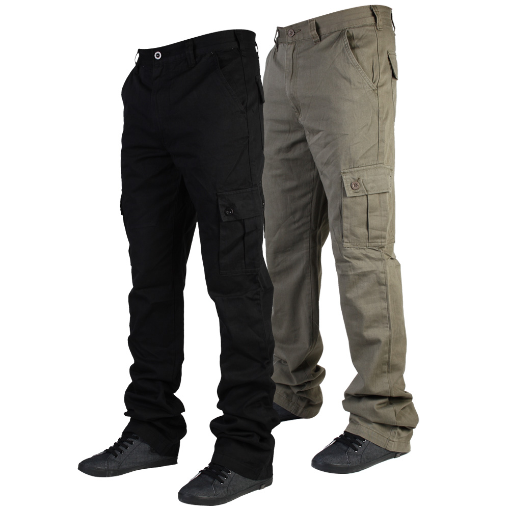 GYS Men's Extra Long Bamboo Sleep Pants. by GYS. $ - $ $ 17 $ 19 99 Prime. FREE Shipping on eligible orders. Some sizes/colors are Prime eligible. out of 5 stars Product Features Extra long pants, just hem it to the length you like.